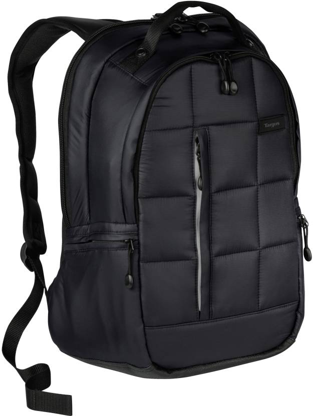 Targus 16 inch Crave Laptop Backpack