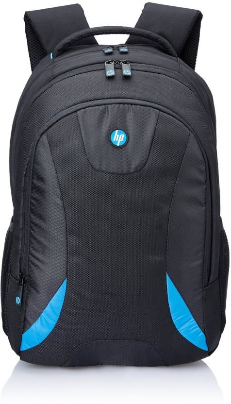 HP WZ453PA Laptop Bag