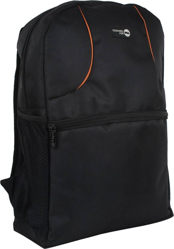 Dell New Entry Backpack 15.6 inch
