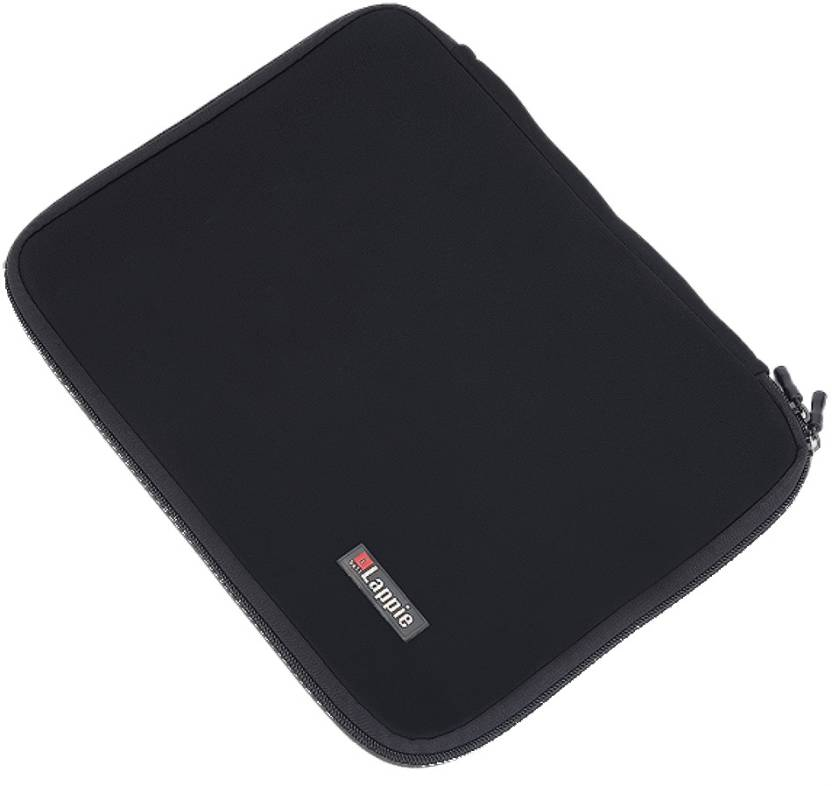 iBall Laptop Sleeve for 10.2 inch Laptop