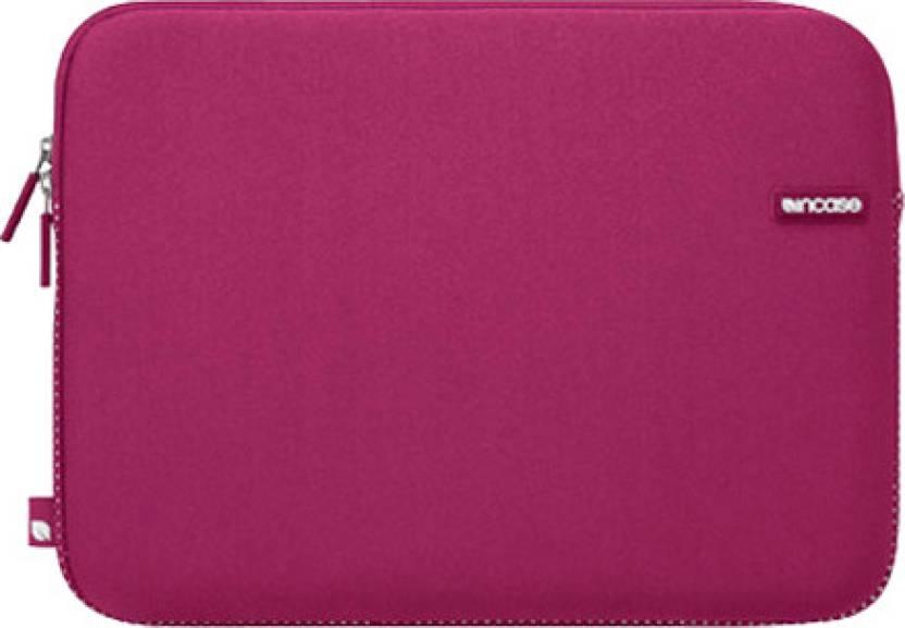 online retailer 353de b5719 Incase Neoprene Sleeves for 13 inch MacBook & MacBook Pro - Incase ...