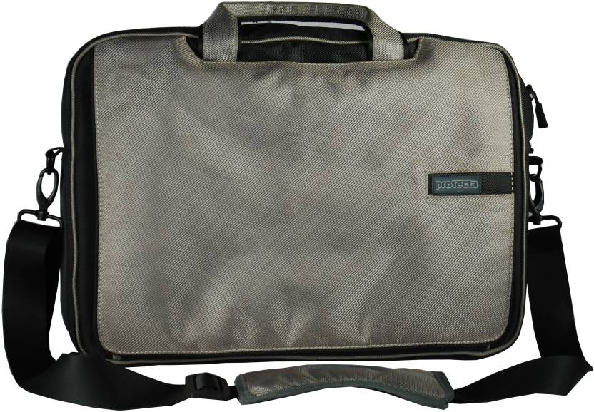 Protecta Flipper Carry Case for 15.6 inch Laptop