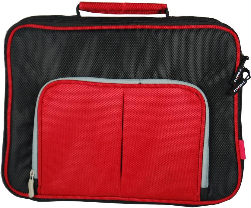 Protecta Small Surprise Carry Case for 10.2 inch Laptop
