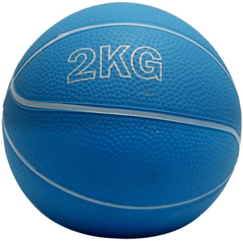 Body Fuel Mb2g Medicine Ball -   Size: 3