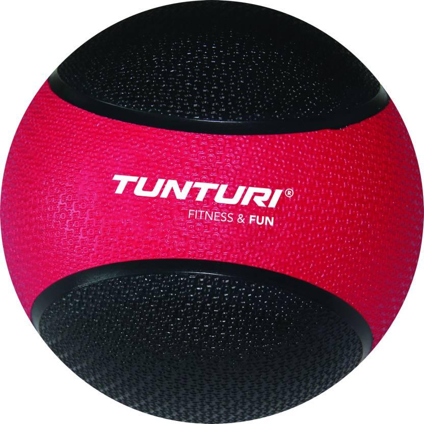 Tunturi Medicine Ball Medicine Ball