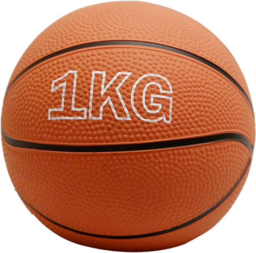Bodyfuel Mb1g Medicine Ball -   Size: 3,  Diameter: 35 cm