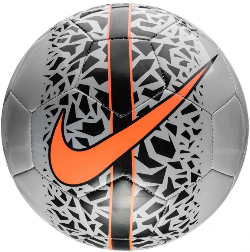 best authentic eb419 70b62 Nike Hypervenom React Football - Size: 5 - Buy Nike ...