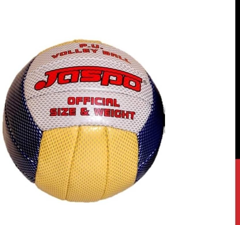 Jaspo Hotshot Volleyball -   Size: 4