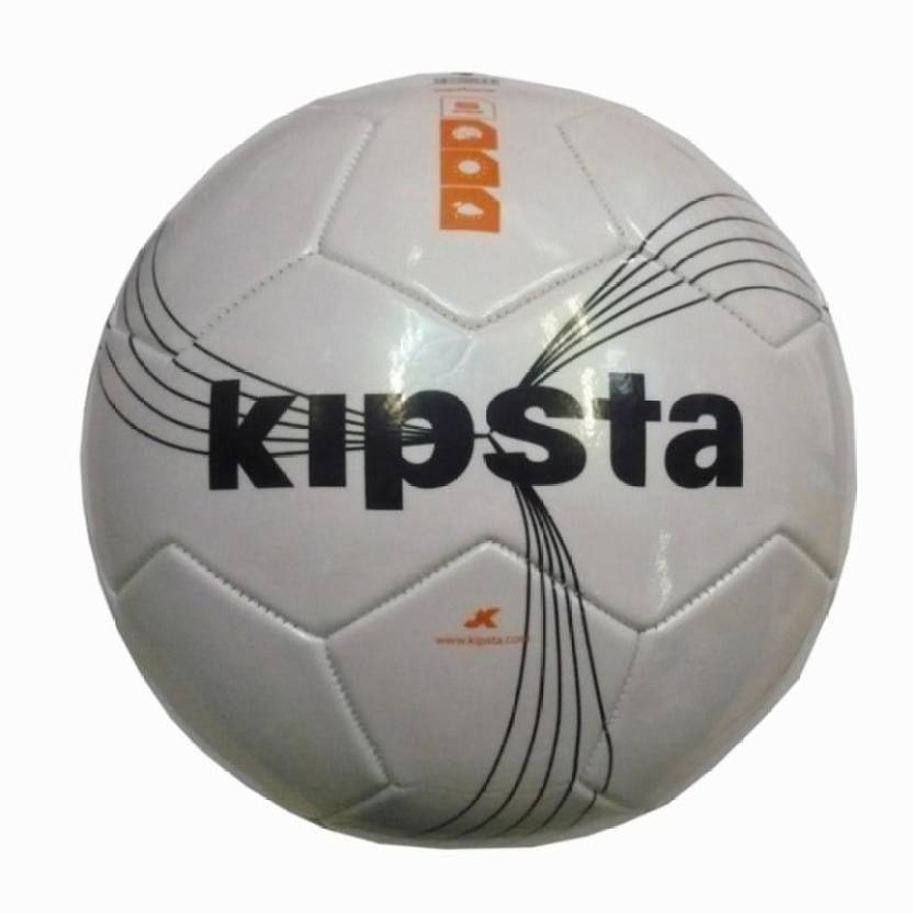 Kipsta  by Decathlon First Kick T5 Football -   Size: 5