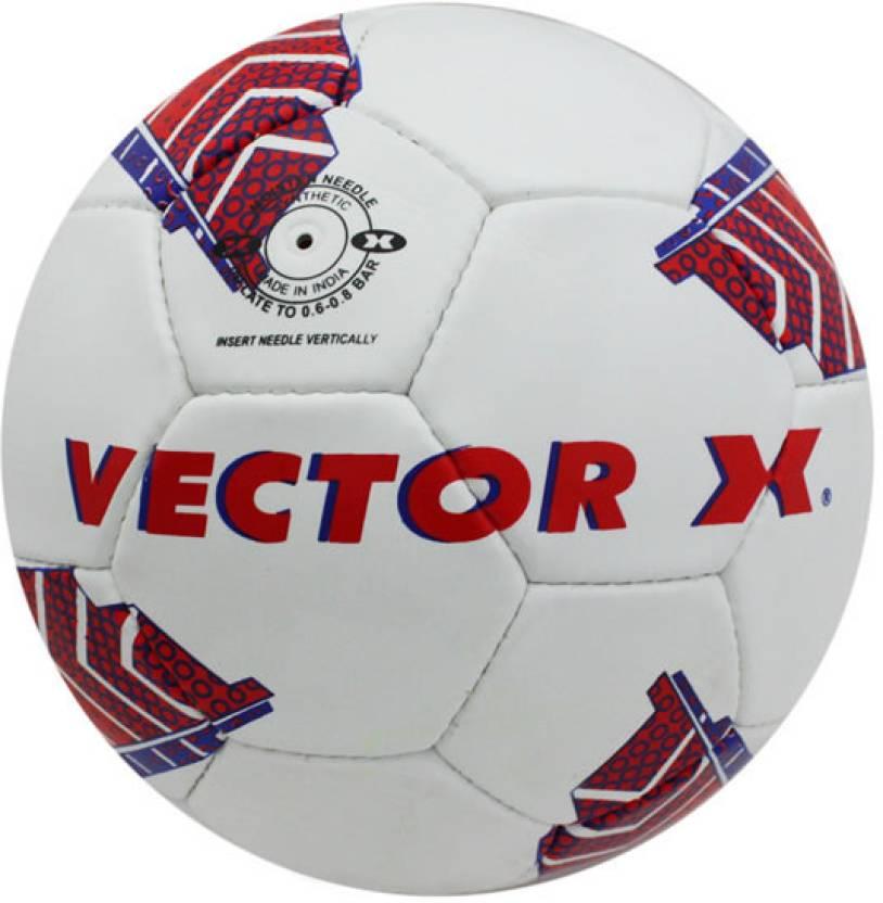 Vector X France Football -   Size: 3
