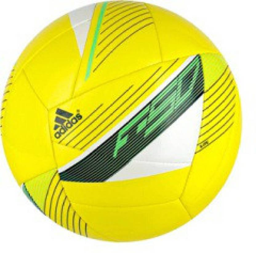 Adidas F-50 X-ite Football -   Size: 5