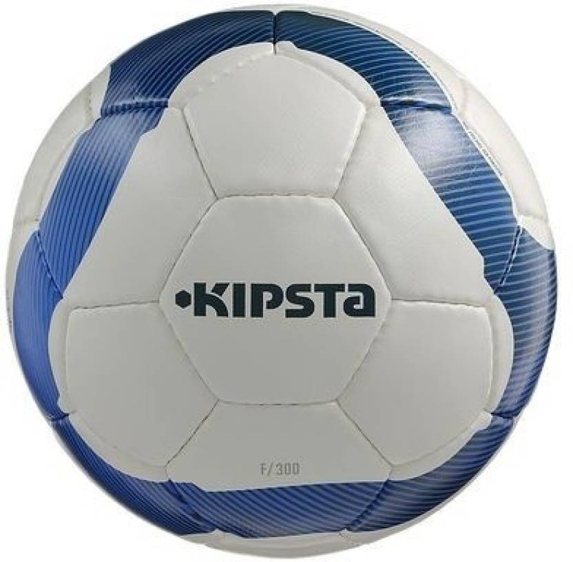 Kipsta F300 S4 Football -   Size: 4,  Diameter: 10.1 cm