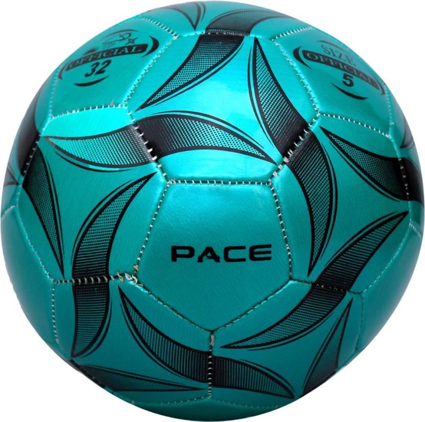 Pace Razor Football -   Size: 5