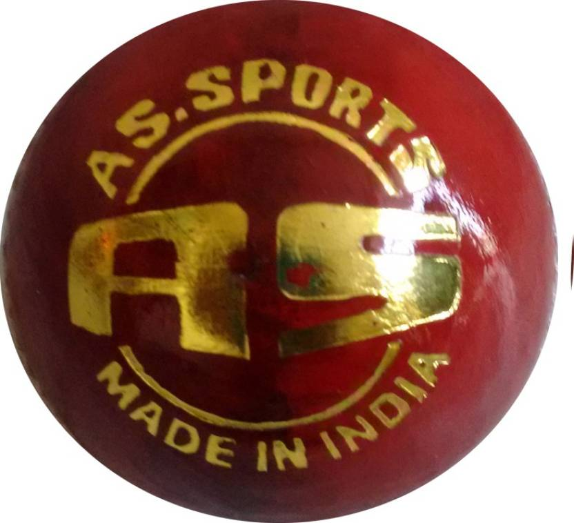 Aradhya Sports club Cricket Ball -   Size: 5,  Diameter: 4.5 cm