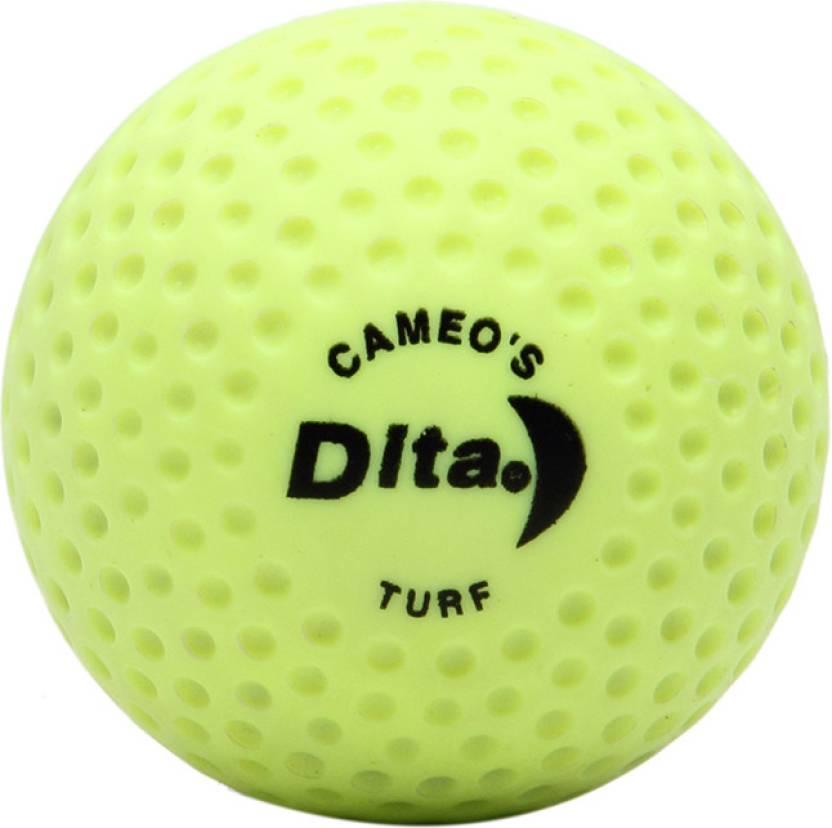 Flash Dita'S Hockey Ball -   Size: NA