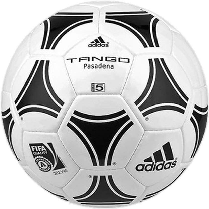 Adidas Abcd Football -   Size: 5