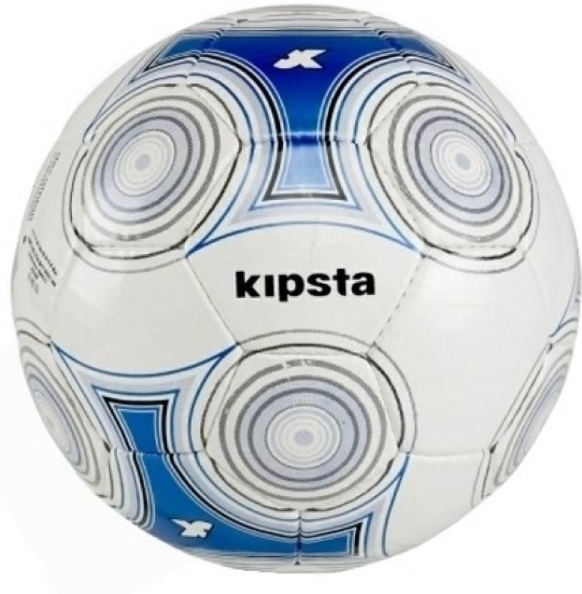 Kipsta F300-SG Football -   Size: 5