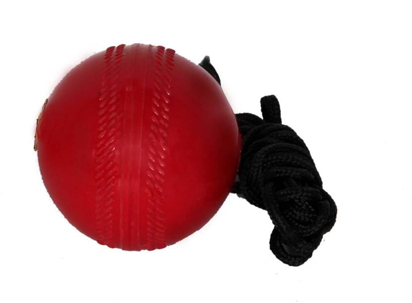Star X Gb-Hangball Cricket Ball -   Size: 3
