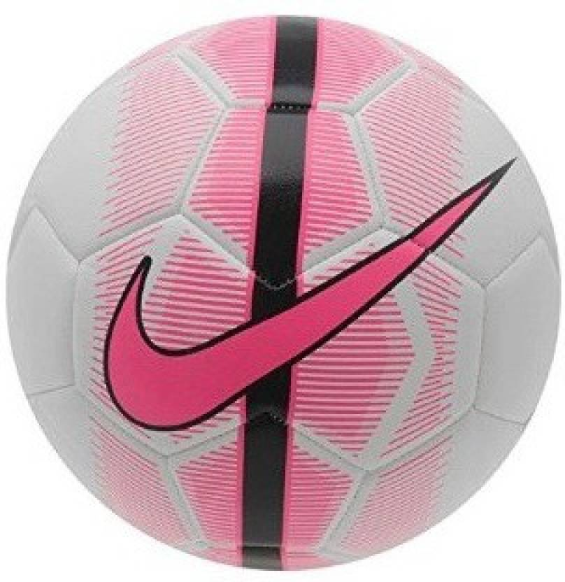 Nike Mercurial Veer Football -   Size: 5,  Diameter: 22 cm