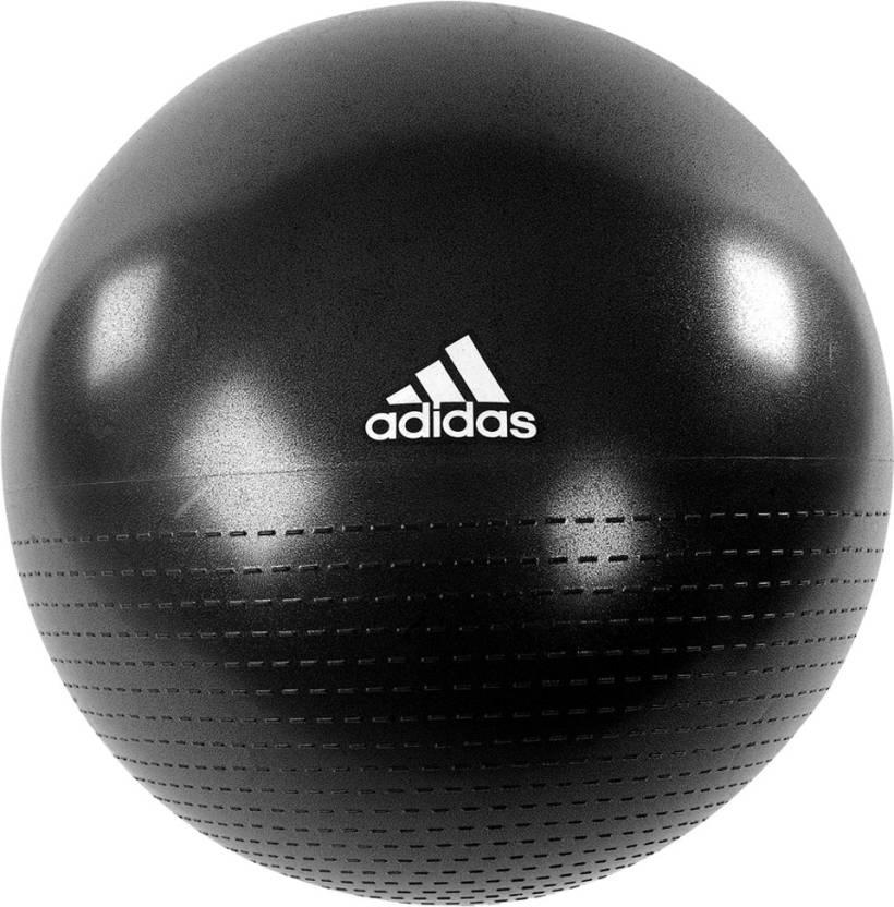 Adidas Gym Ball Gym Ball -   Size: 65,  Diameter: 65 cm