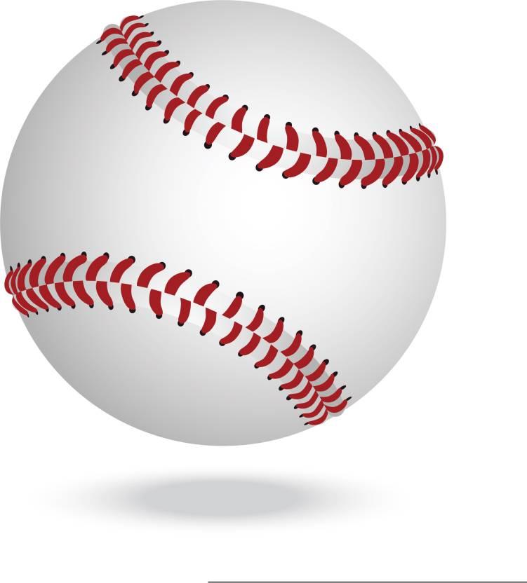 SCS Base Ball Baseball -   Size: 0