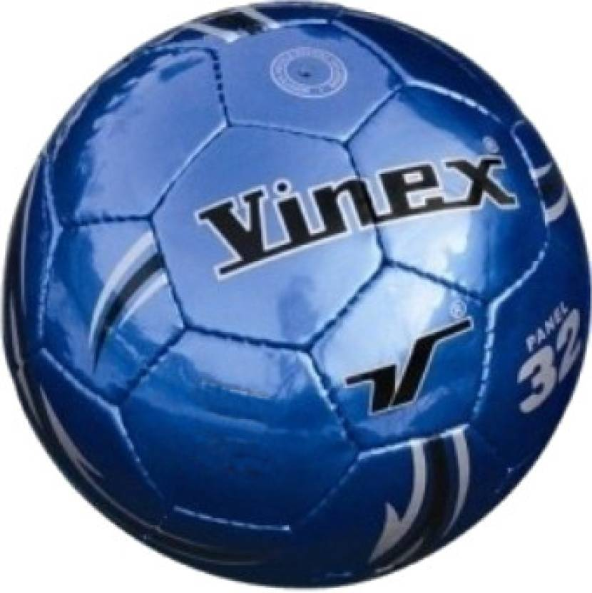 Vinex Super Pacer Football -   Size: 2