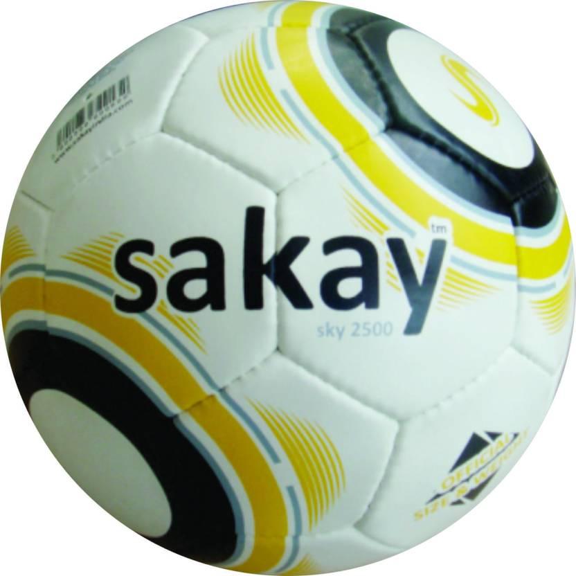 Sakay Sky 2500  Size: 5