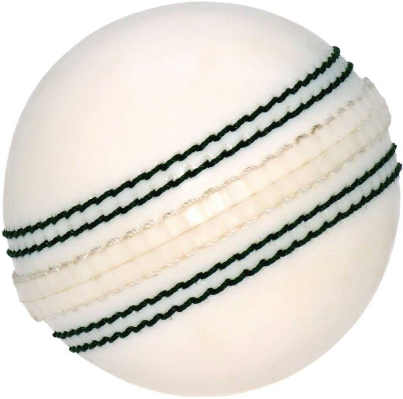 SN Club Cricket Ball -   Size: 5
