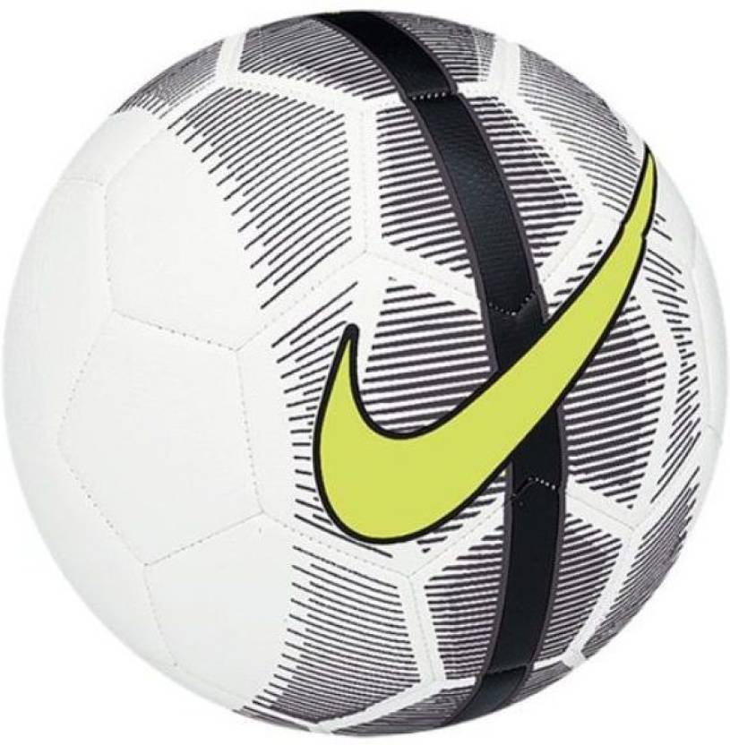 Nike Mercurial Veer Football -   Size: 5