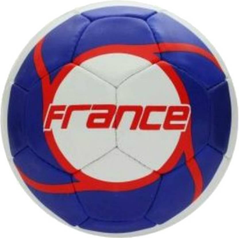 Vector X France Football -   Size: 1