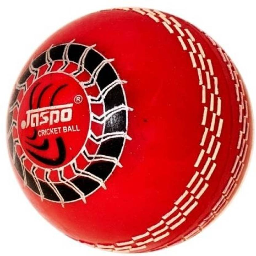 Jaspo T-20 Cricket Ball -   Size: 72