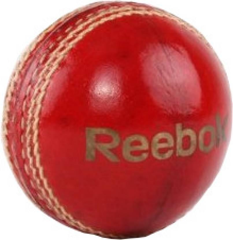 Reebok Cricket Ball