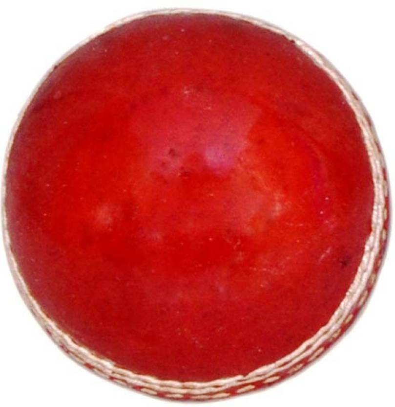 VSM Two Piece Cricket Ball -   Size: 3