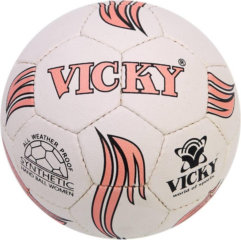 Vicky HandBall Handball -   Size: 3
