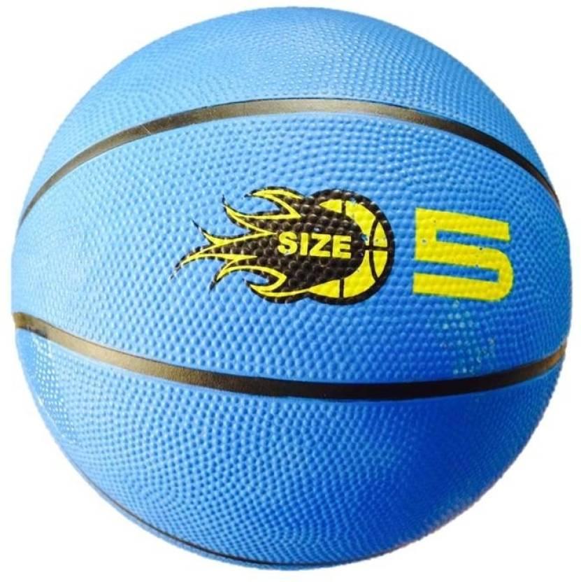 Jaspo Dragon Basketball -   Size: 5