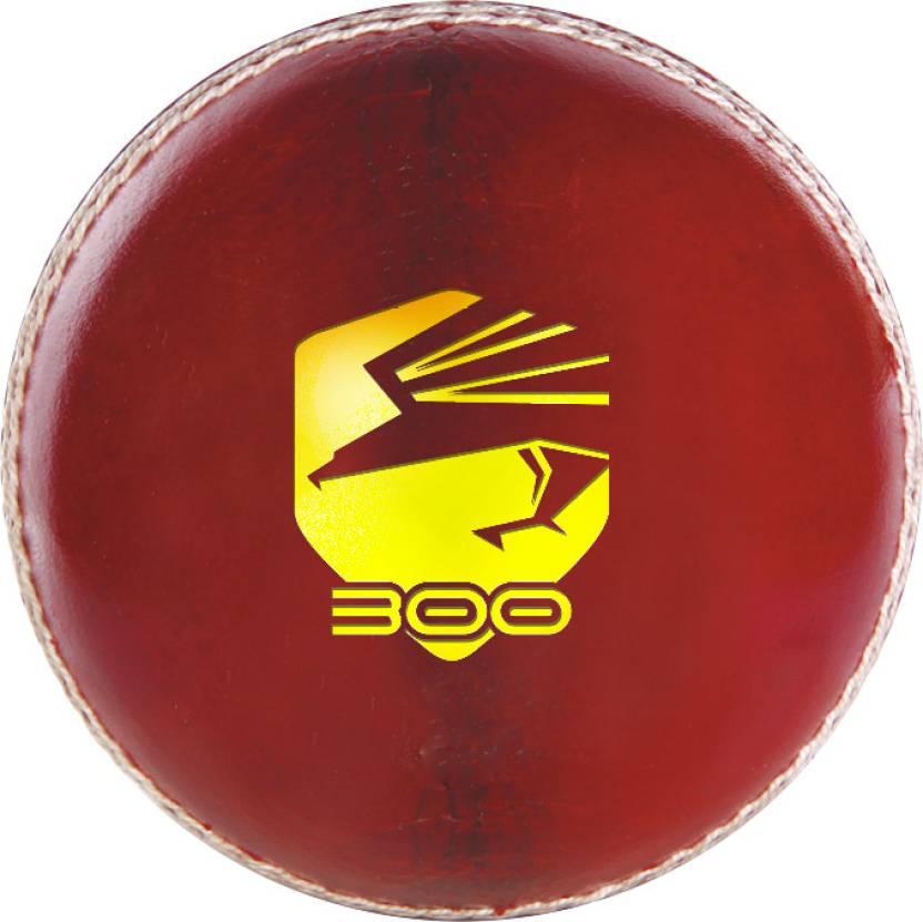 Osprey OS 300 Cricket Ball -   Size: 5,  Diameter: 2.5 cm