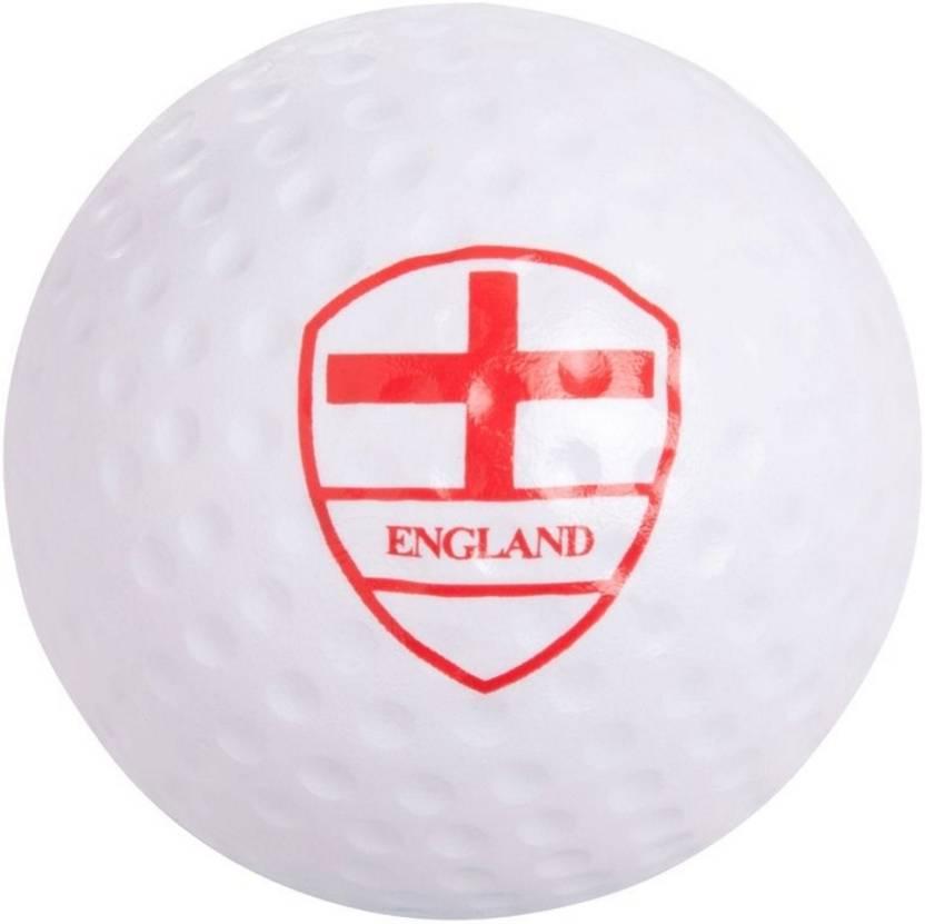 Inesis Nation England Golf Ball -   Size: Standard,  Diameter: NA cm