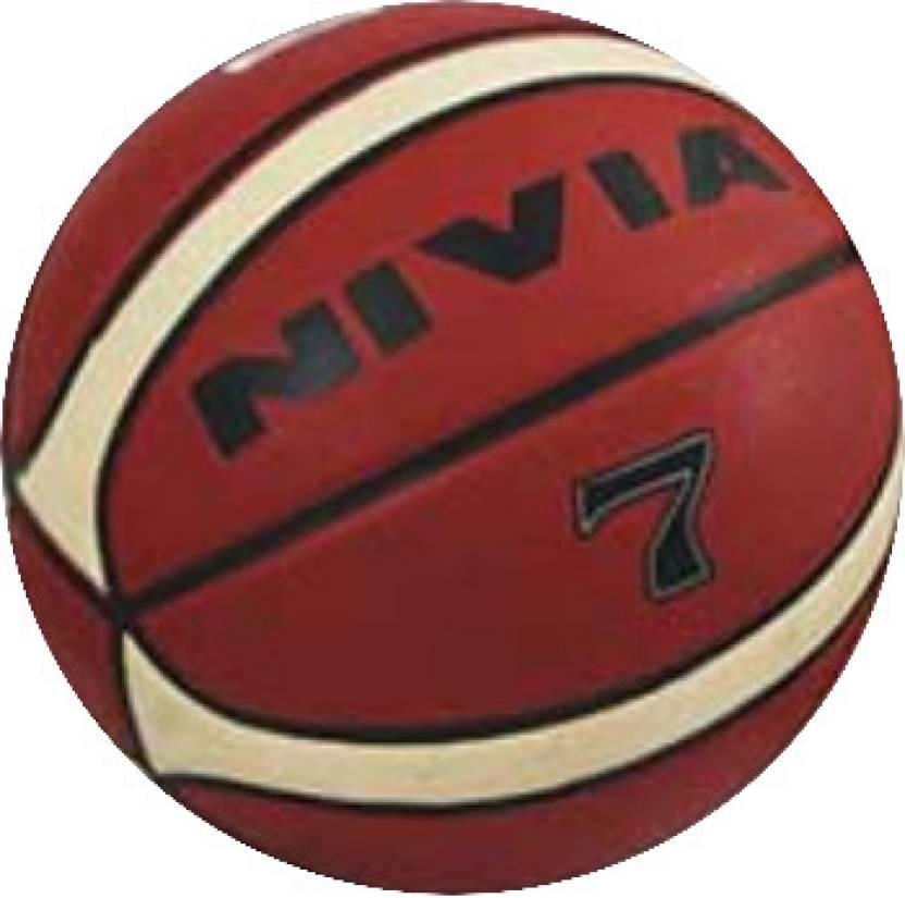 nivia engraver basketball size 7 buy nivia engraver basketball
