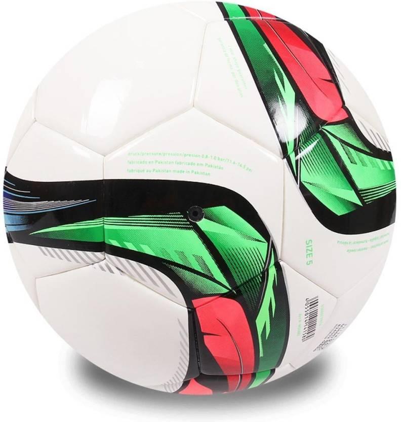 Adidas CONEXT15 COMPET Football -   Size: 5,  Diameter: 22 cm