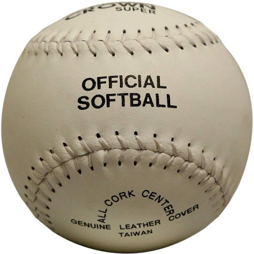 Mizuno Official Juggling Ball -   Size: 12
