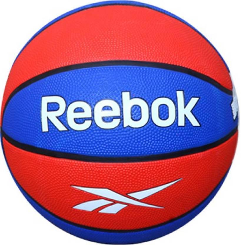 Reebok React Basketball -   Size: 7