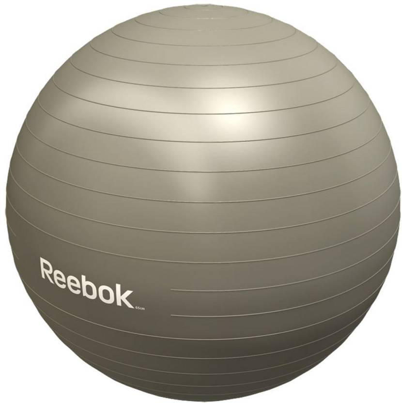 Reebok Gym Ball Gym Ball -   Size: 65