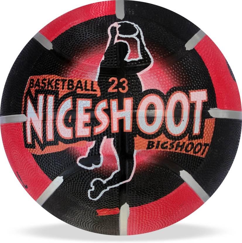 Kobo Pro Court Basketball -   Size: 7,  Diameter: 24.5 cm