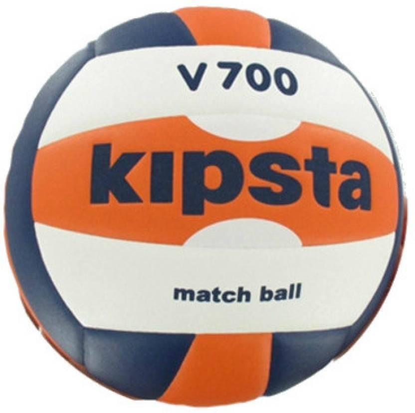 Kipsta V-700 Volleyball -   Size: 4