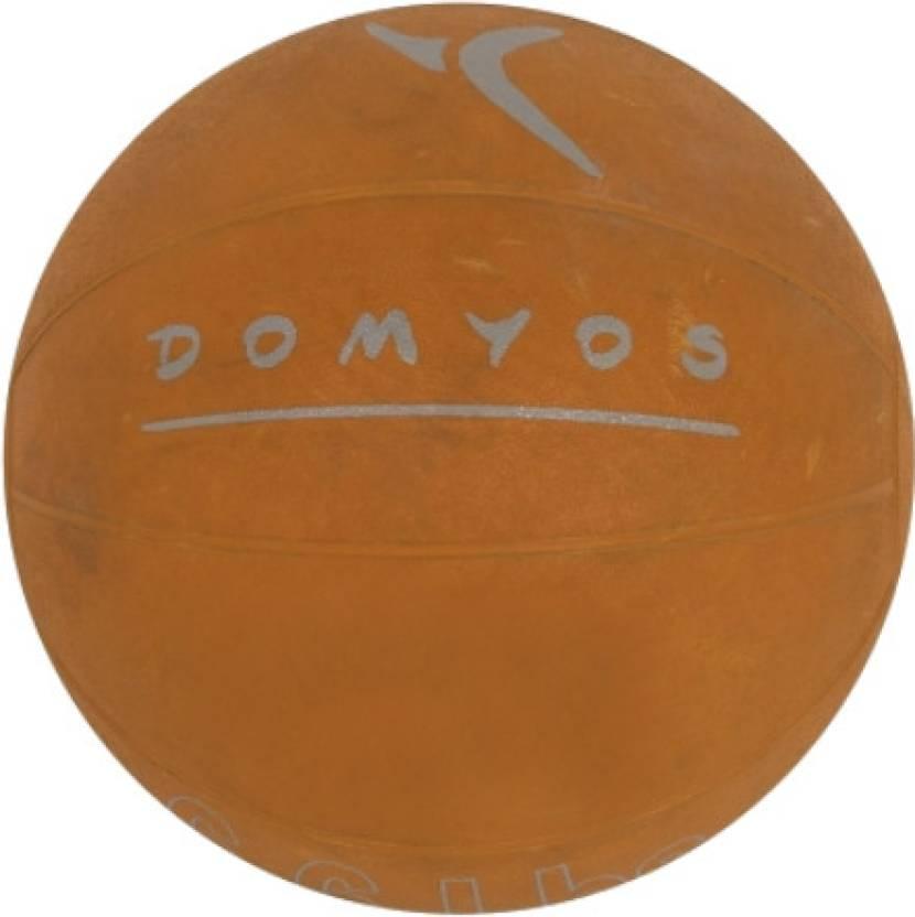 Domyos Medicine Ball