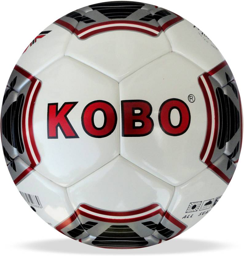 Kobo Excell Football -   Size: 5