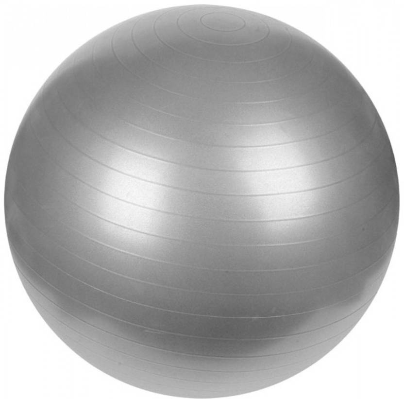 B Fit Usa Gym Ball Gym Ball -   Size: 85,  Diameter: 85 cm