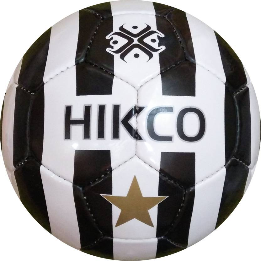 Hikco Star Football -   Size: 5