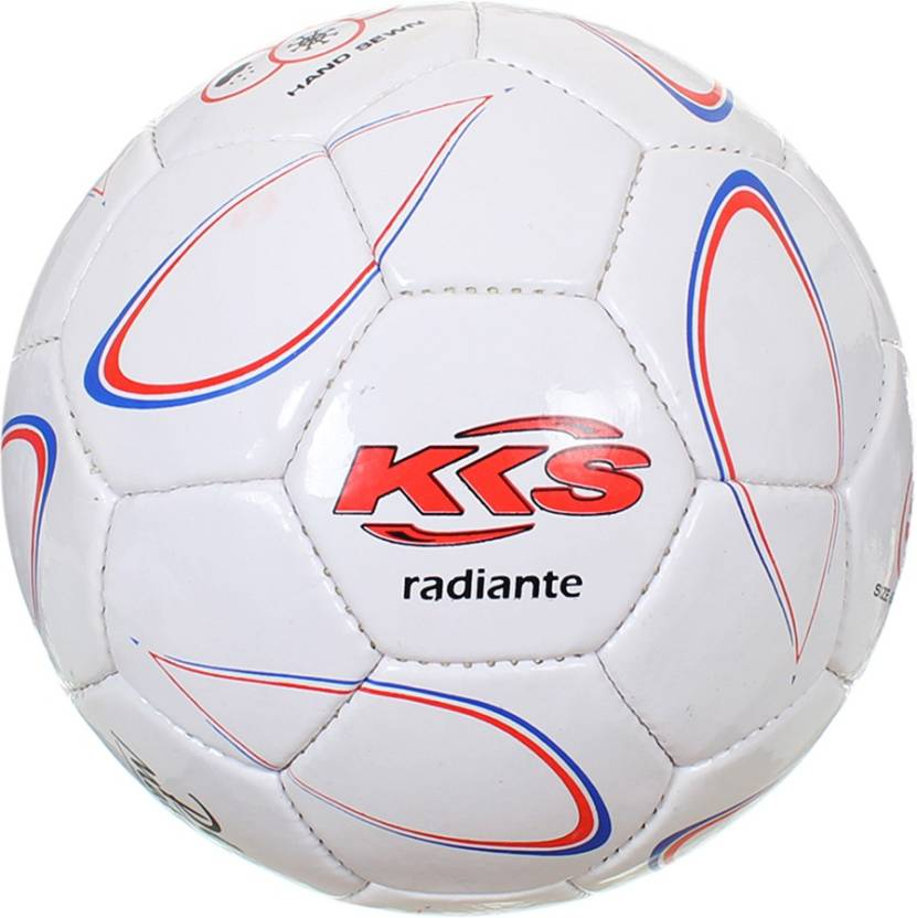 AS Radiante Football -   Size: 5
