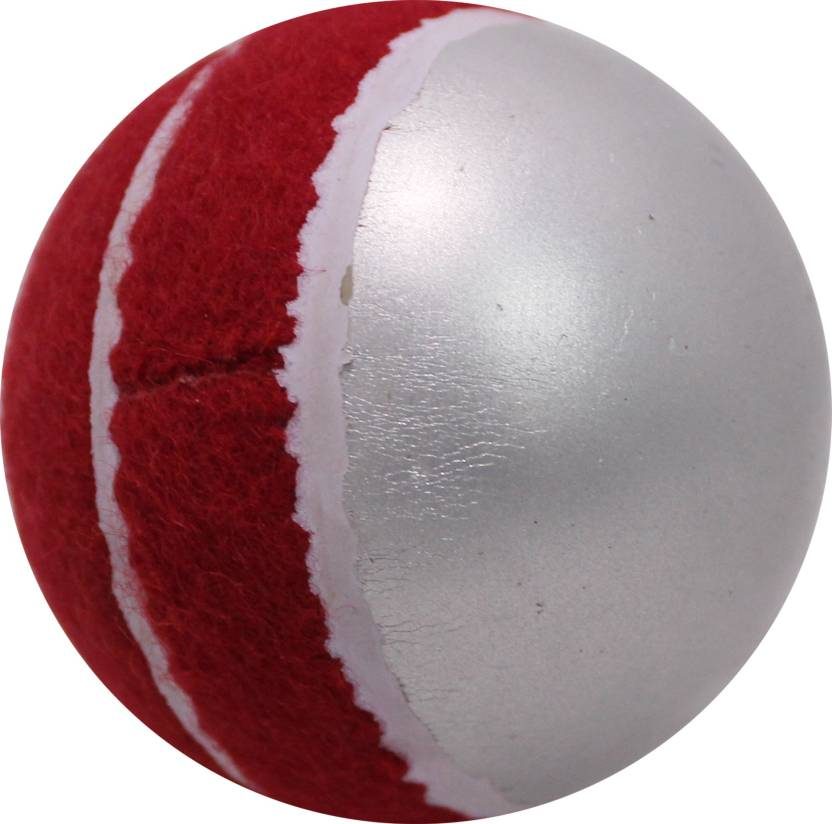 ceela Swing Ball Cricket Ball -   Size: Junior,  Diameter: 7 cm